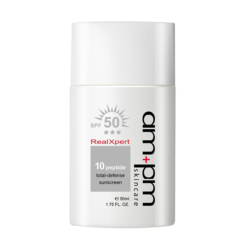 ampm-sunscreen-spf50-850x850