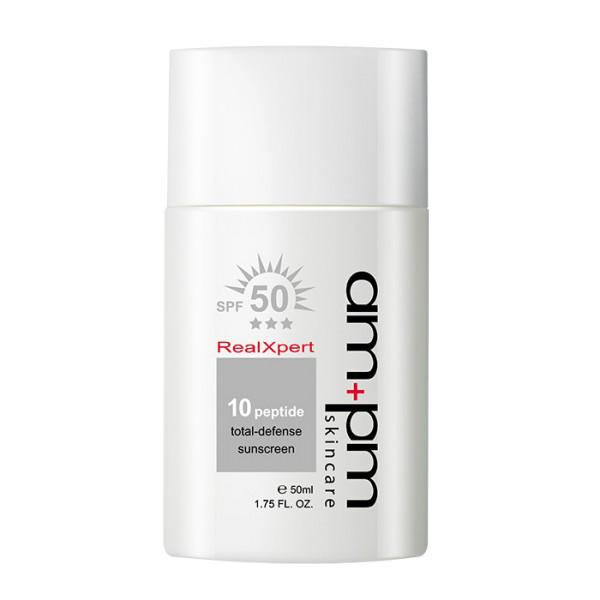 rx10-peptide-total-defense-sunscreen-spf50