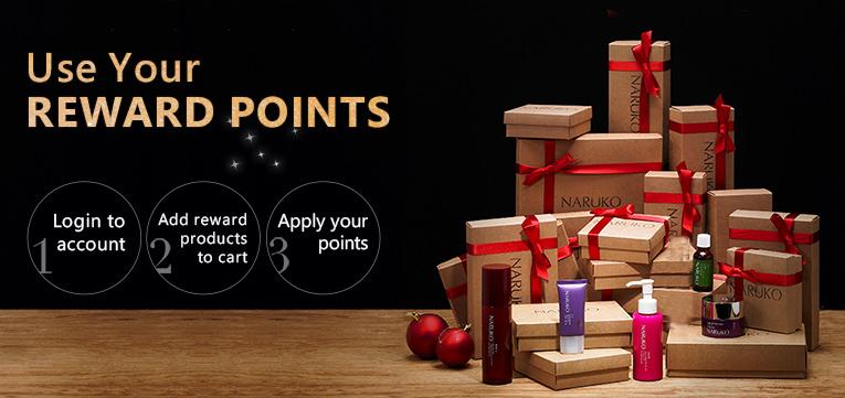 reward-store