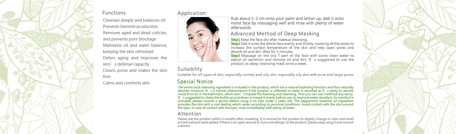 [cml_media_alt id='6967']tee-tree-purifying-clay-mask-cleanser-in-1-04[/cml_media_alt]
