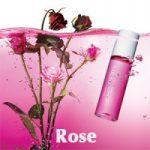 rose-200x200