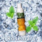 rosemary-200x200