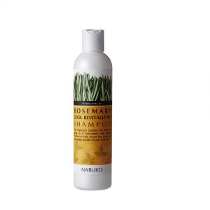 rosemary-shampooxend