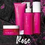 rose-basic
