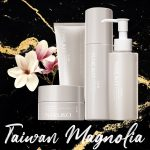 taiwan-magnolia