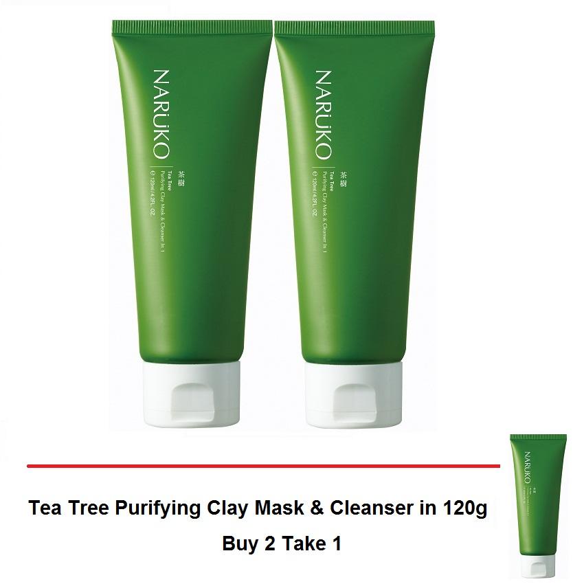 tea-tree-cleanser-buy-2-take-1