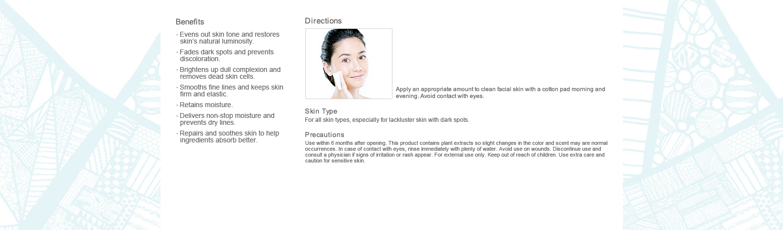 [cml_media_alt id='4499']apple-seed-tranexamic-acid-black-spots-defying-essence-04[/cml_media_alt]