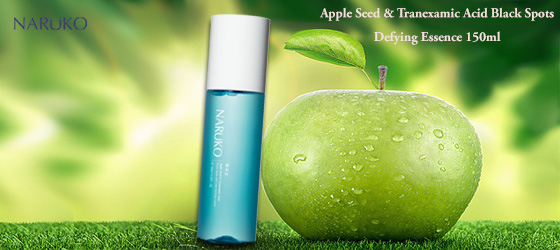 apple-seed-tranexamic-acid-black-spots-defying-essence-150ml