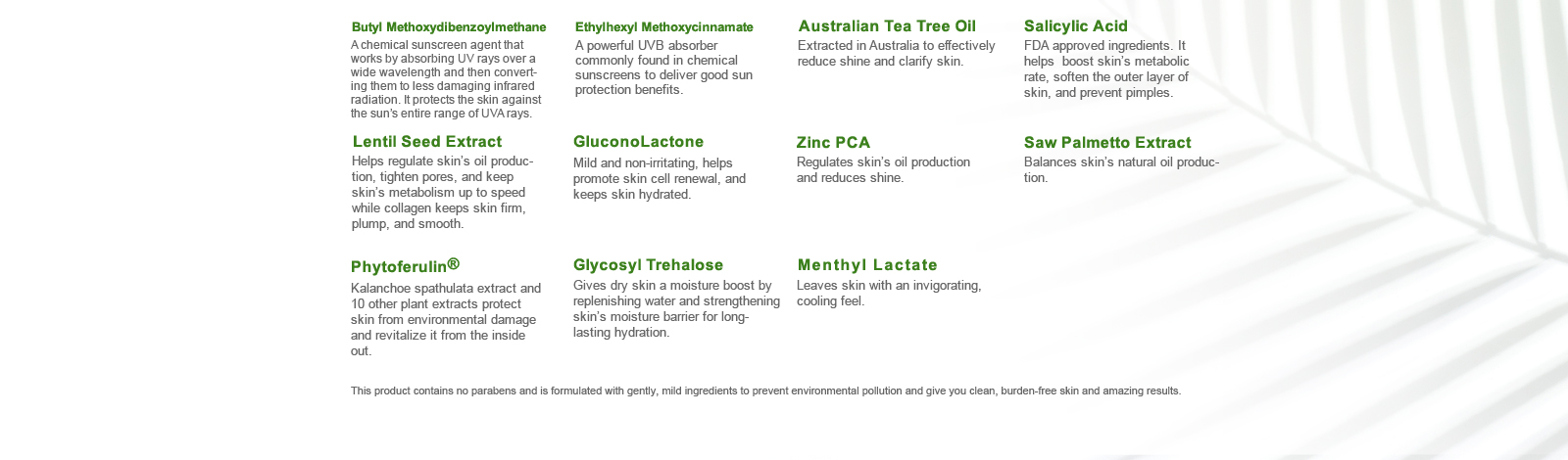 [cml_media_alt id='4359']tea-tree-refresh-cooling-sunscreen-spf50-03[/cml_media_alt]