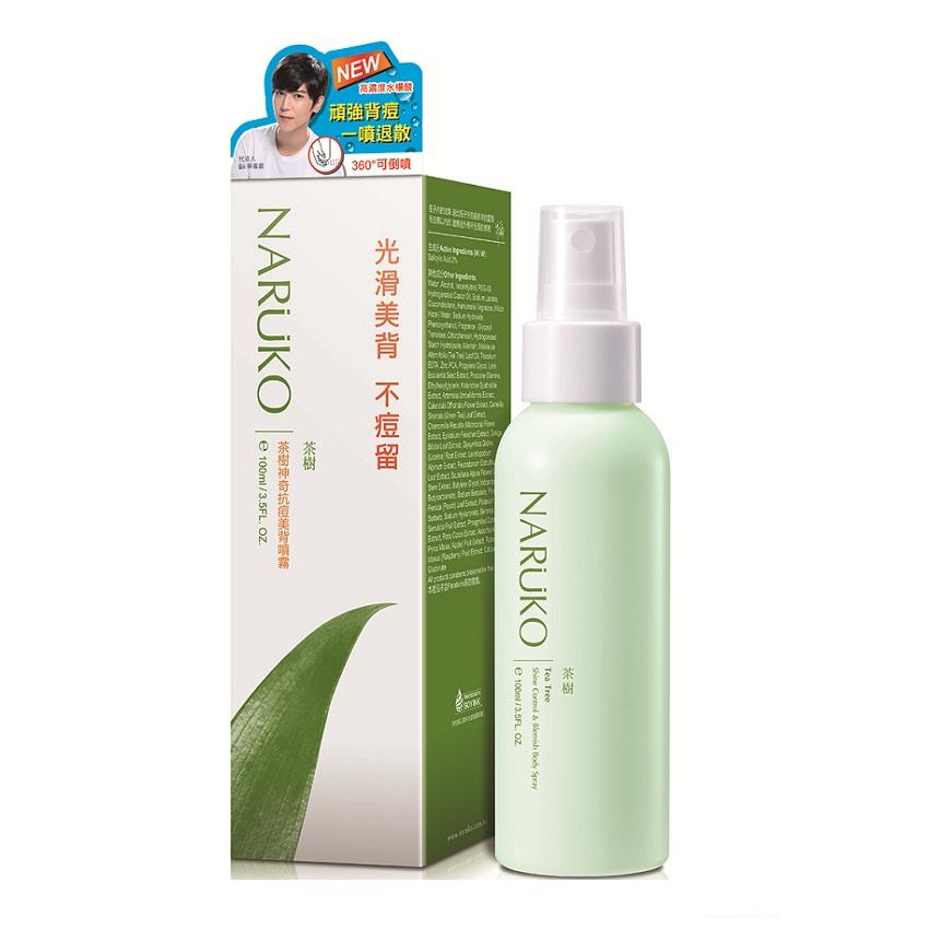 tea-tree-body-spray-100ml-lazada