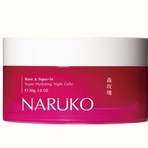 rose-hydrating-night-gelly-80g