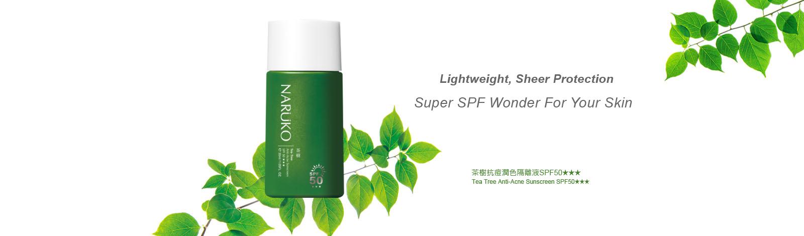 [cml_media_alt id='7044']tea-tree-anti-acne-sunscreen-spf50%c2%b9%c2%b9%c2%b9-01[/cml_media_alt]