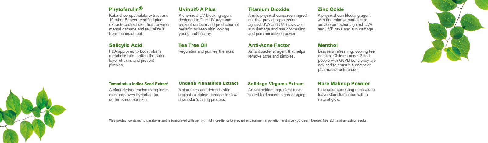[cml_media_alt id='7047']tea-tree-anti-acne-sunscreen-spf50%c2%b9%c2%b9%c2%b9-03[/cml_media_alt]