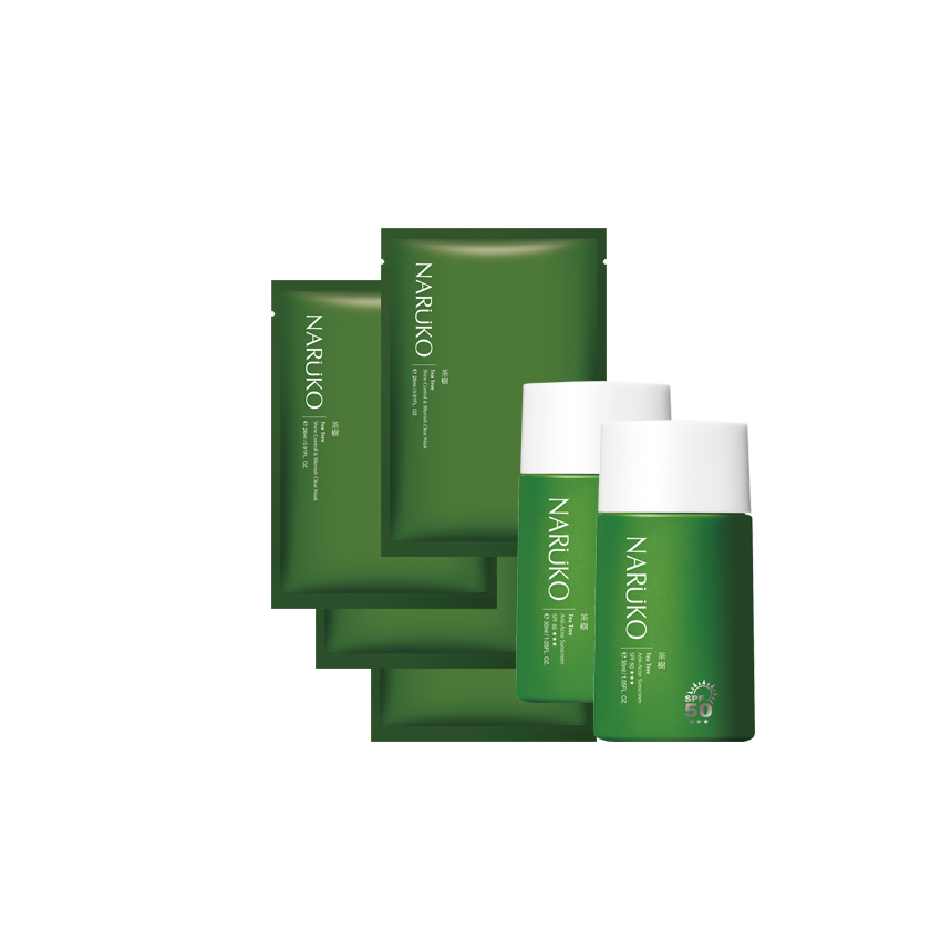 tea-tree-sunscreen-set