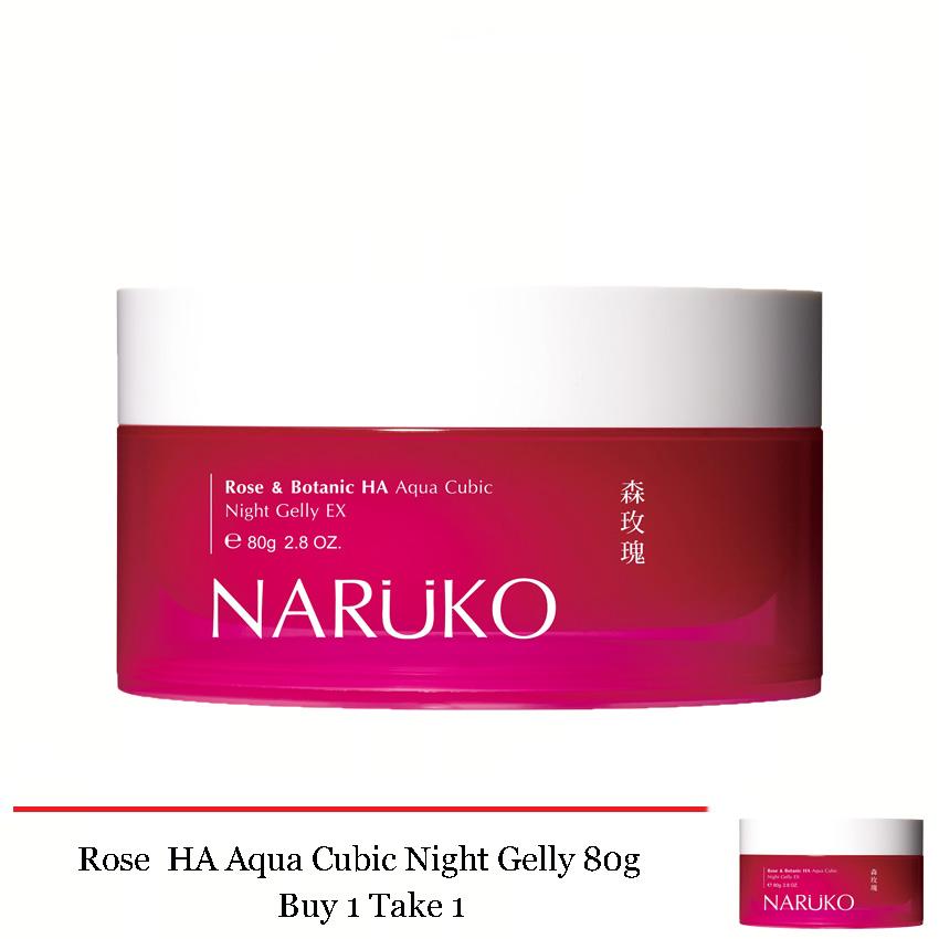 rose-night-gelly-buy-1-take-1-lazada