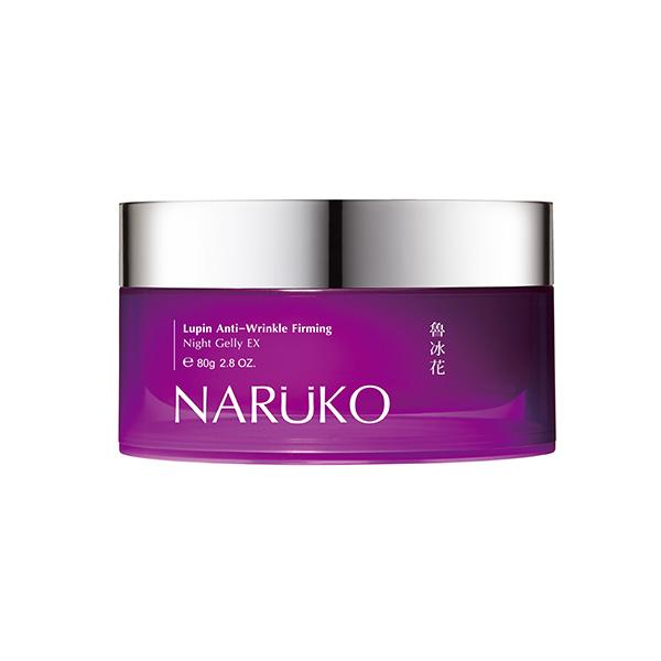 naruko-night-gelly-600px600