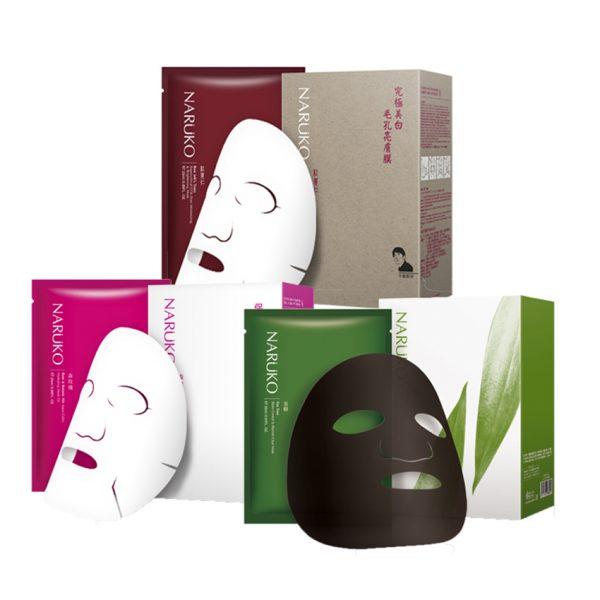 mask-set