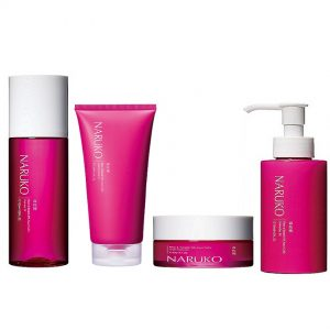 naruko-rose-basic-skin-care-set-lazada