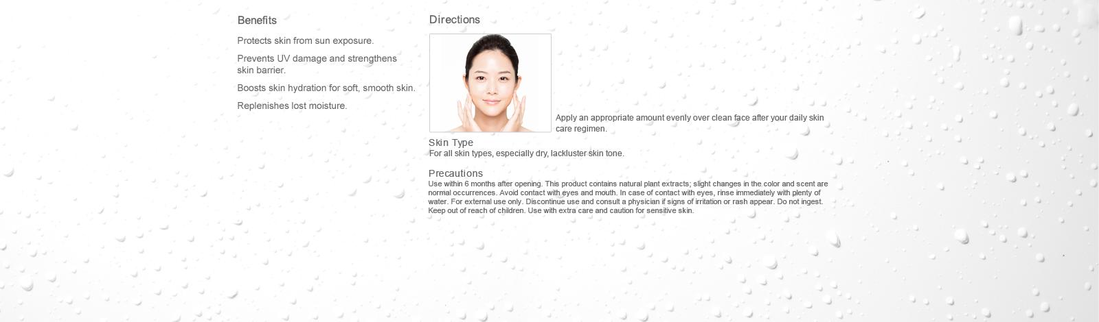 [cml_media_alt id='6464']hyaluronic-acid-hydrating-sunscreen-spf50%c2%b9%c2%b9%c2%b9%c2%b9-04[/cml_media_alt]