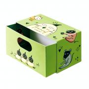tea tree zoo depression box